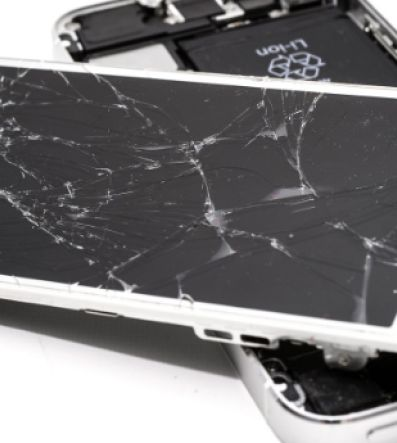 Insurance and Warranty for Smartphones, Tablets and Laptops